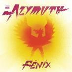 輸入盤 AZYMUTH / FENIX [LP]
