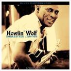 ͢���� HOWLIN�� WOLF / SMOKESTACK LIGHTNIN�� [3LP]