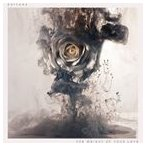 【輸入盤】EDITORS エディターズ/WEIGHT OF YOUR LOVE (2LP+CD/LTD)(CD)