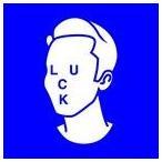 【輸入盤】TOM VEK トム・ヴェック/LUCK(CD)
