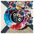 【輸入盤】MEW ミュー/+- (LTD)(CD)
