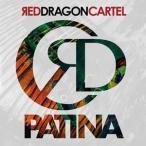 輸入盤 RED DRAGON CARTEL / PATINA [CD]