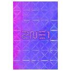 【輸入盤】2NE1 トゥエニーワン/1ST ALBUM : TO ANYONE(CD)