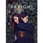 【輸入盤】DAVICHI ダヴィチ/MINI ALBUM : DAVICHI HUG(CD)