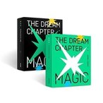 ͢���� TXT ��TOMORROW X TOGETHER�� / DREAM CHAPTER �� MAGIC [CD]