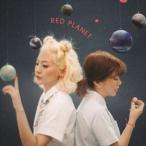 輸入盤 BOLBBALGAN / 1ST ALBUM : RED PLANET [CD]
