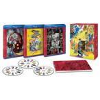 モノノ怪+怪〜ayakashi〜化猫 Blu-ray BOX(Blu-ray)