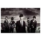SPYAIR/LIAR 【CD】