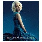 中島美嘉 / 初恋(通常盤) [CD]