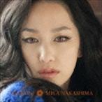 中島美嘉/RELAXIN'(通常盤)(CD)