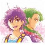 フジファブリック / ポラリス(期間生産限定アニメ盤/CD+DVD) [CD]