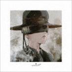 amazarashi/命にふさわしい(通常盤)(CD)