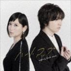 絢香&三浦大知/ハートアップ(CD+DVD)(CD)