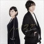 絢香&三浦大知/ハートアップ(CD)