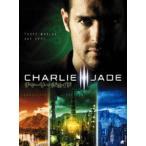 チャーリー・ジェイド コレクターズBOX(DVD)