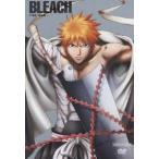 BLEACH 尸魂界 救出篇1(通常版)(DVD)