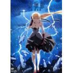 傷物語〈II熱血篇〉(通常版)(DVD)
