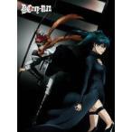 D.Gray-man 11(DVD)