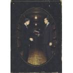 閃光のナイトレイド 6(DVD)