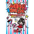 LiSA/LiVE is Smile Always〜今日もいい日だっ〜in日本武道館(Blu-ray)