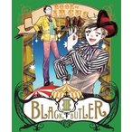 黒執事 Book of Circus III(完全生産限定版)(DVD)