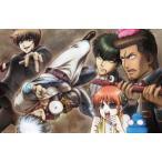 銀魂.ポロリ篇 3 完全生産限定版   DVD
