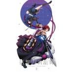 活撃 刀剣乱舞 2(完全生産限定版)(DVD)