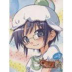 ひだまりスケッチ×☆☆☆ 6(完全生産限定版)(DVD)