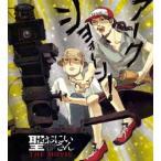 聖☆おにいさん(完全生産限定版)(Blu-ray)