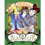 黒執事 Book of Circus III(完全生産限定版)(Blu-ray)