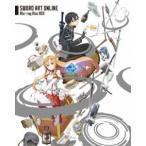 ソードアート・オンライン Blu-ray Disc BOX(完全生産限定版)(Blu-ray)