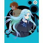 クビキリサイクル 青色サヴァンと戯言遣い 1(完全生産限定版)(Blu-ray)