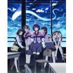 物語シリーズ セカンドシーズン Blu-ray Disc BOX(完全生産限定版) [Blu-ray]