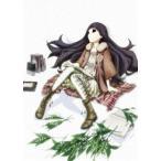屍鬼 3(完全生産限定版)(Blu-ray)