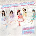 Chu☆Oh!Dolly / 走り出せ!Chu☆Oh!Dolly(Dolly ver.) [CD]