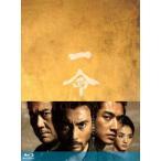 一命[2D&3D] プレミアム・エディション(Blu-ray)