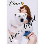 """ショッピングhitomi hitomi LIVE TOUR 2005""""Love Angel""""(DVD)"""