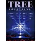 東方神起 LIVE TOUR 2014 TREE(DVD)