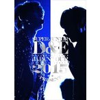 SUPER JUNIOR-D&E JAPAN TOUR 2015 -PRESENT-(初回生産限定)(DVD)