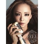 安室奈美恵/namie amuro FEEL tour 2013(DVD)