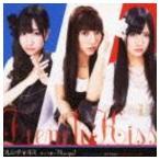フレンチ・キス/カッコ悪い I love you!(初回生産限定盤/CD+DVD ※「君なら大丈夫」Music Clip収録/ジャケットB)(CD)