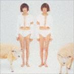 hitomi/h(CD)