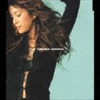 上原多香子/Kiss you 情熱(CD)