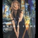 今井絵理子 / Our Relation [CD]