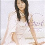 上原多香子/de part〜takako uehara single collection〜(CD)