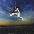 三浦大知 / Flag(CD+DVD) [CD]