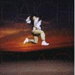 三浦大知/Flag(CD)