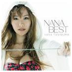 谷村奈南 / NANA BEST(通常盤) [CD]