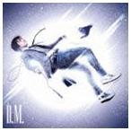 三浦大知/D.M.(CD)