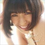 西内まりや/ありがとうForever...(初回生産限定盤/CD+DVD)(CD)